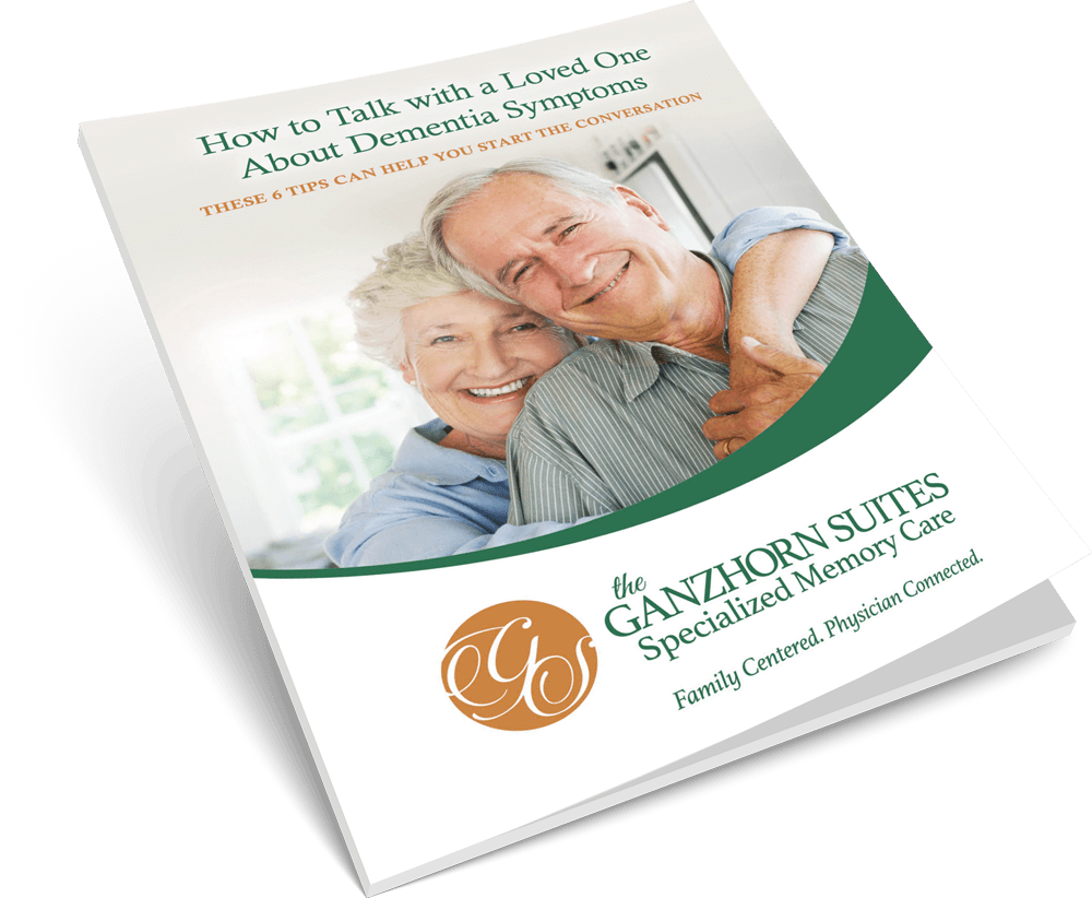 dementia-symptoms-cover (1)