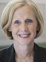 Eleanor Alvarez, Ganzhorn Suites founder