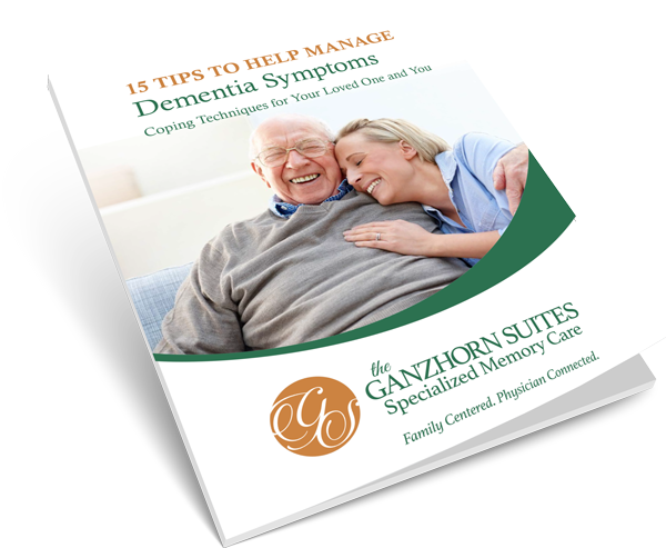 15-tips-to-help-manage-dementia-symptoms-cover