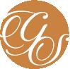 GS-logo-1