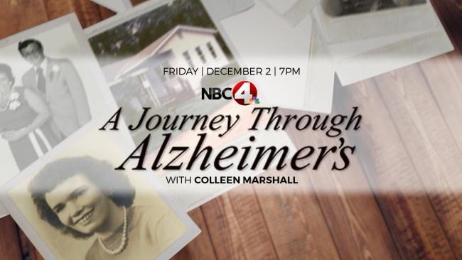 Alzheimers NBC.jpg