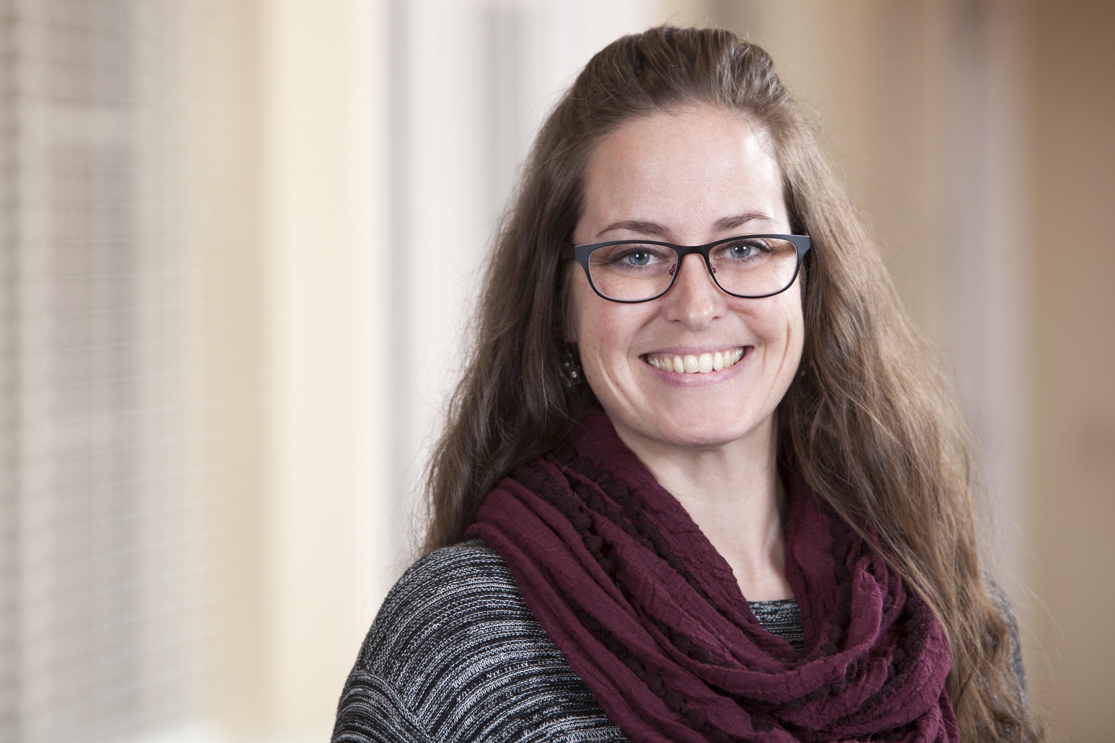 andrea-may-clinical-coordinator.jpg