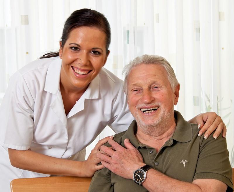 ganzhorn-assisted living.jpg