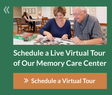 Schedule a Customized Tour